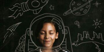 Educational Visioning